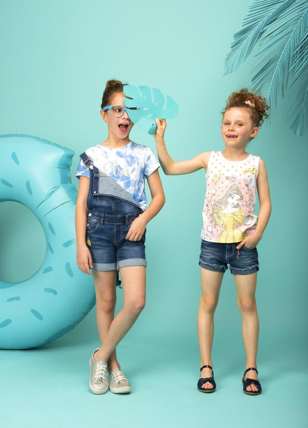 Dijon Kids